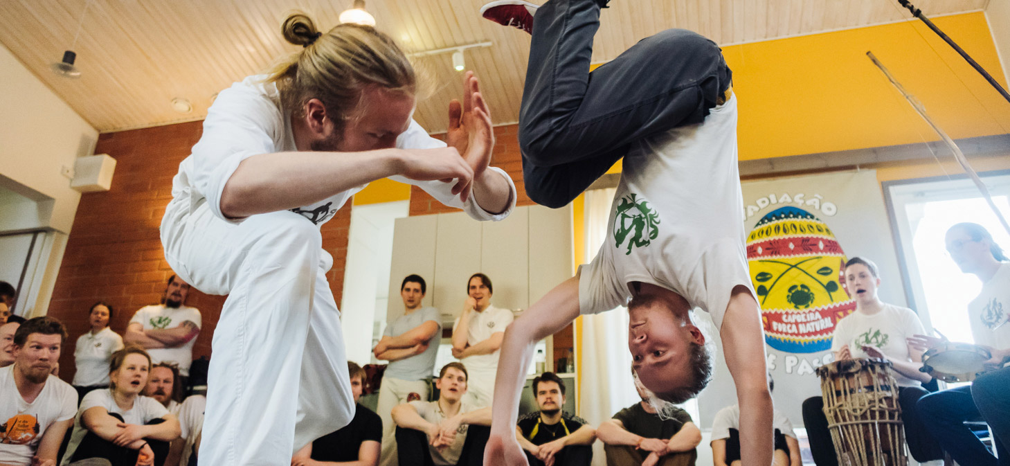 capoeira-forca-natural-slide-01
